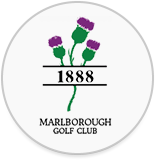Marlborough Golf Club