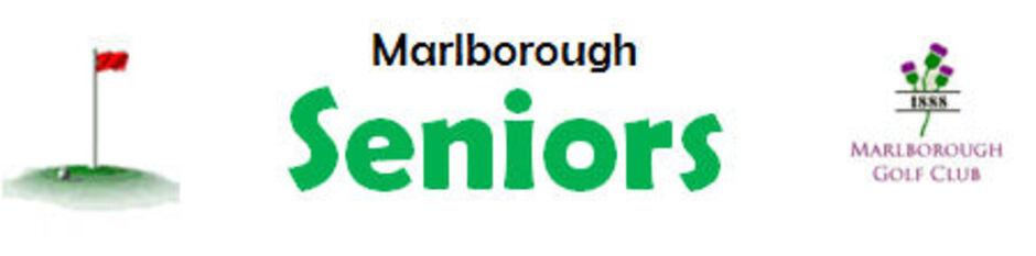 MGC Seniors