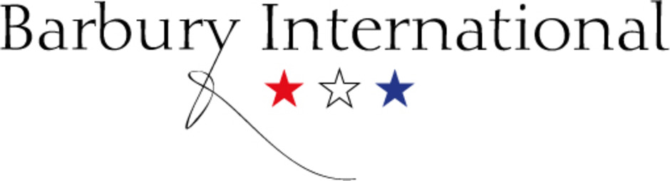 Barbury International